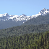 Ross Lake July 2014 - P7080076.JPG