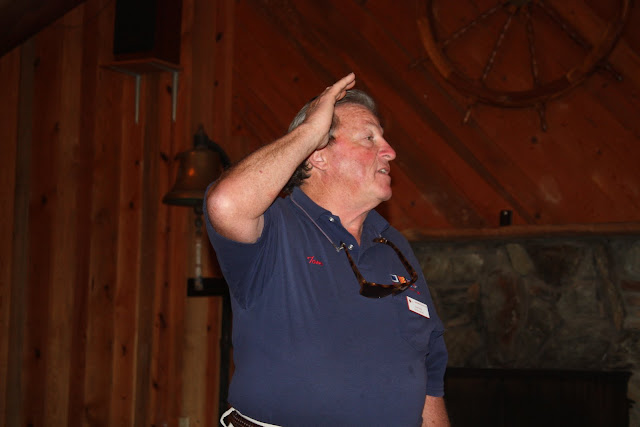 2012 Past Commodores BBQ - IMG_3046.JPG
