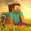 TheDarkCreeper99's profile photo