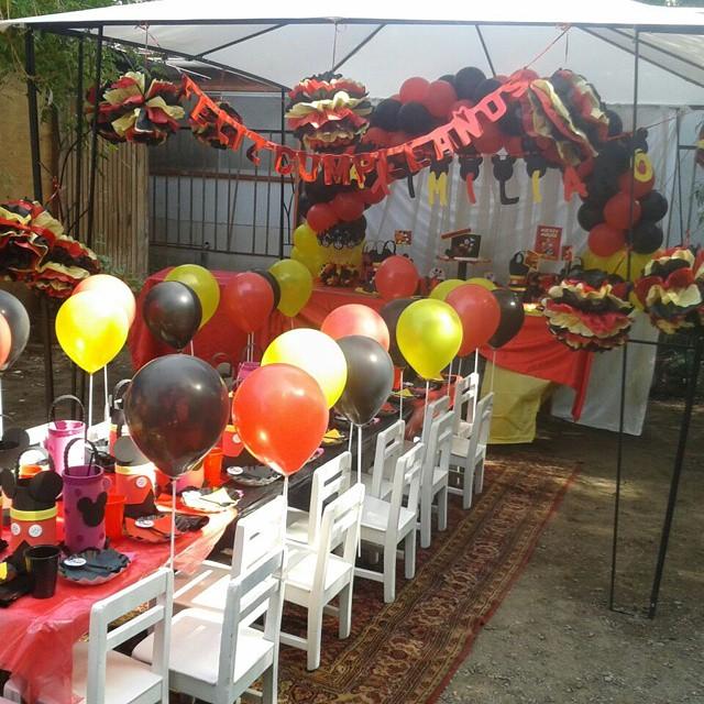 decoracion-nina28