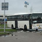 Mercedes van Pouw bus 107/4283