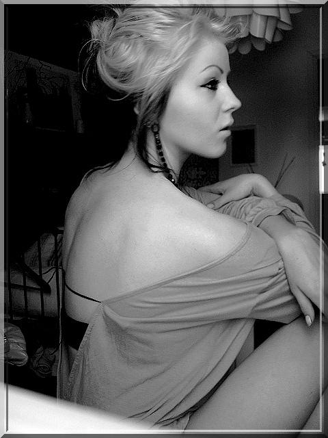 Uino & Sam 7w | Piercing tattoo, Style, Fashion