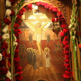 Good Friday 2012 - IMG_5221.JPG