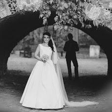 Wedding photographer Albert Guz (AlbertGuz). Photo of 12.01.2016