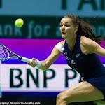 Agnieszka Radwanska - 2015 WTA Finals -DSC_0760.jpg