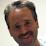 David Jones's profile photo
