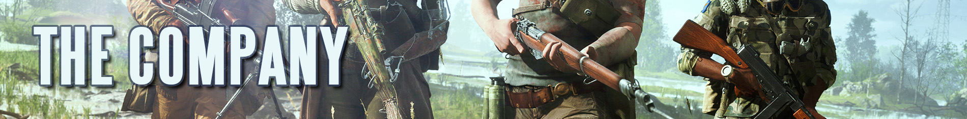 Battlefield V  OT  Band of Brothers and Sisters   ResetEra
