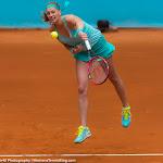 Petra Kvitova - Mutua Madrid Open 2015 -2DSC_1425.jpg