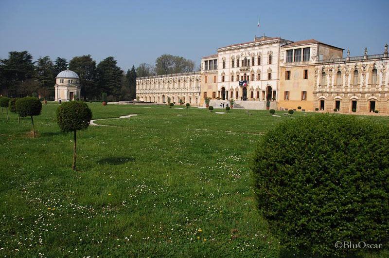 Villa Contarini 62