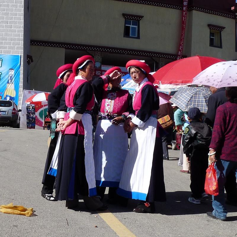 Chine . Yunnan .Lijiang puis Shangri la - P1250608.JPG