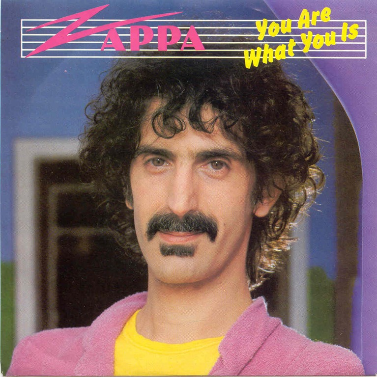 [frank-zappa-you-are-what-you-is-cbs%5B2%5D]