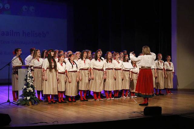 Pidulik vastuvõtt Eesti Vabariigi 99. aastapäeva puhul / Прием в честь 99. годов� - vp_1.jpg