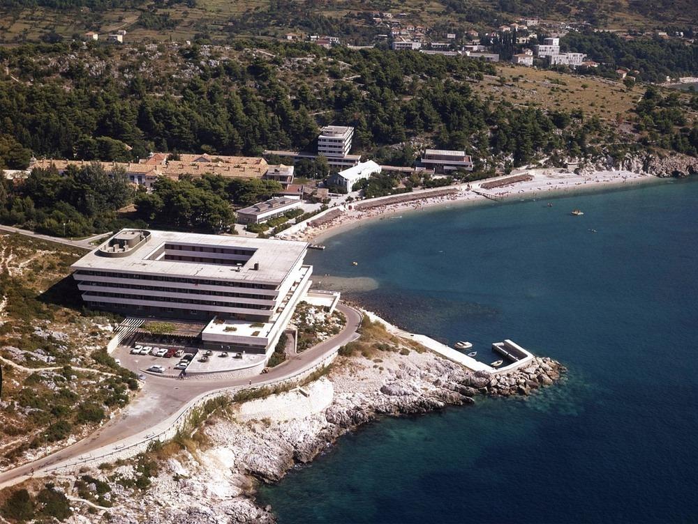 kupari-croatia-8