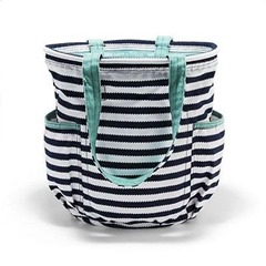 thirty-one-gifts-retro-metro-bag-navy-wave-new-nip-73ff7f5bf502d6f2bd96c481fe1c8bf2
