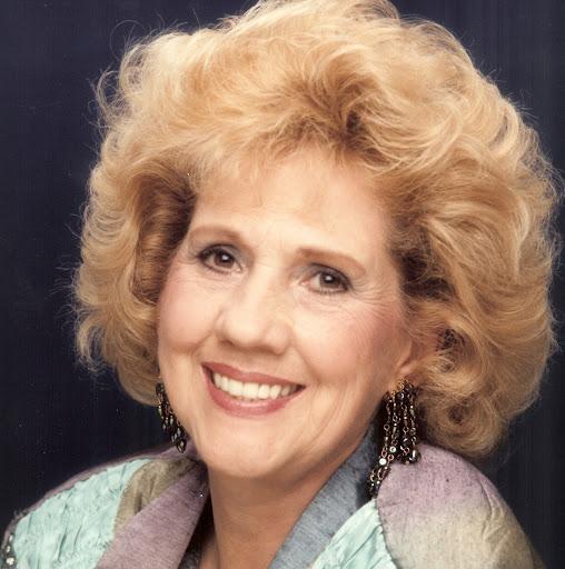 Dolores Williams