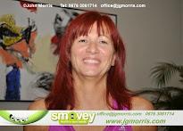 Smovey20Oct13 367.JPG