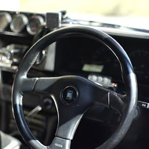 スプリンタートレノ AE86 昭和59年式GT-APEXのカスタム事例画像 おしーんさんの2020年05月07日19:04の投稿