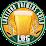 Lakeland Brewers Guild's profile photo