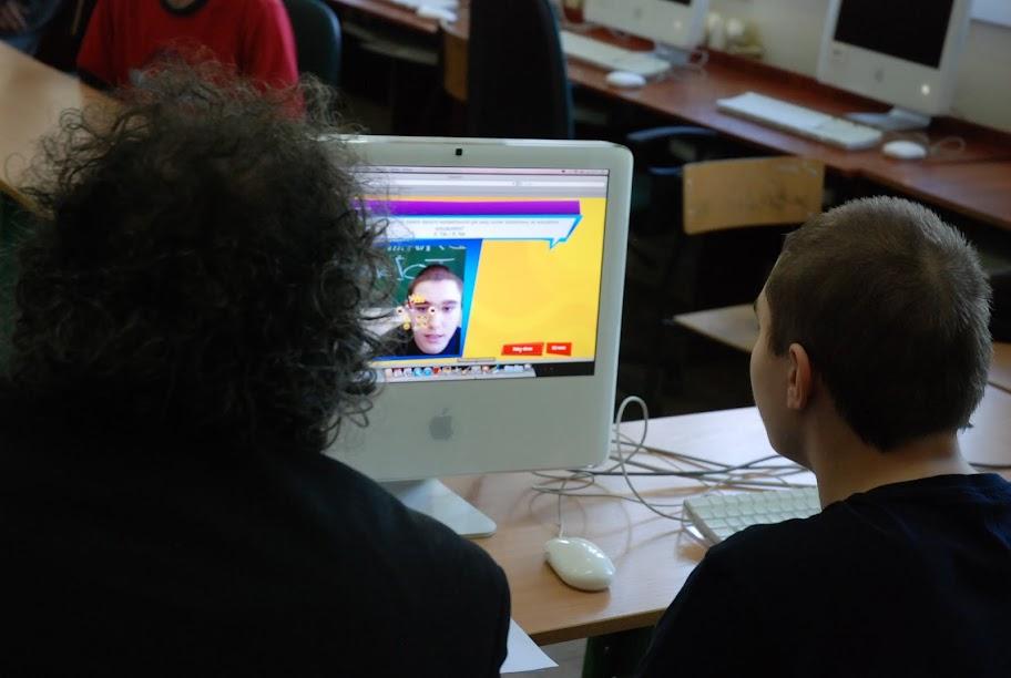 Warsztaty dla uczniów gimnazjum, blok 5 18-05-2012 - DSC_0172.JPG