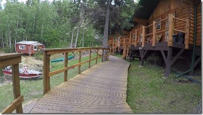 vlcsnap-2017-07-13-16h17m10s136