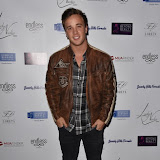 OIC - ENTSIMAGES.COM - Sam Callahan at the  Celebrity Singles Dinner in London 22nd October 2015 Photo Mobis Photos/OIC 0203 174 1069