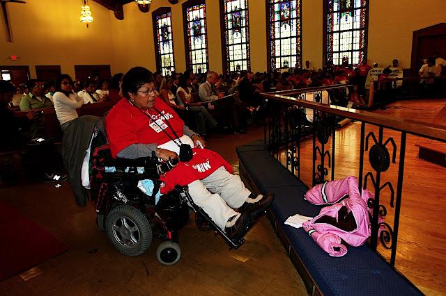 NL Fotos de Mauricio- Reforma MIgratoria 13 de Oct en DC - DSC00697.JPG