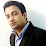 sanjeev kumar's profile photo