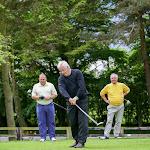 Tica golf 040.jpg