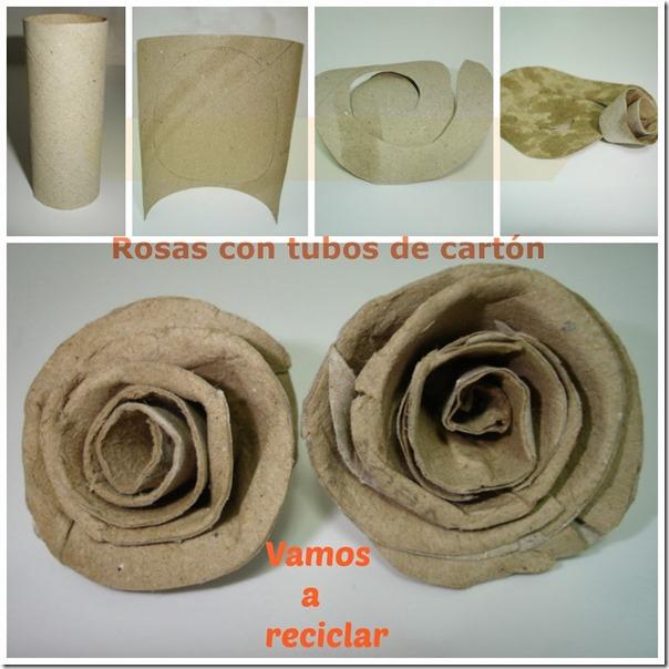 flores tubo de carton (6)