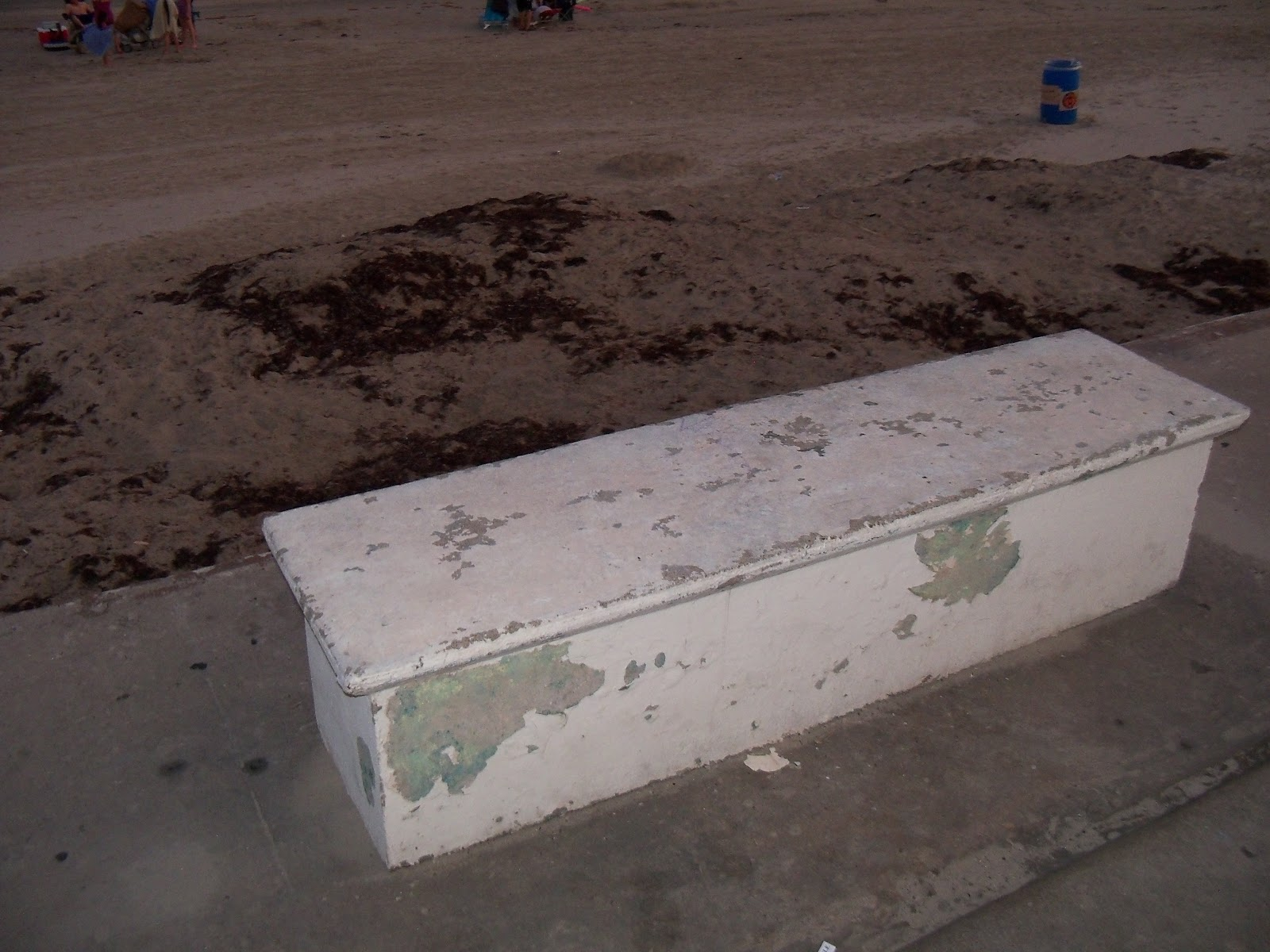 Galveston Vacation 2011 - 115_0236.JPG