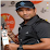 Sachin Kumar's profile photo