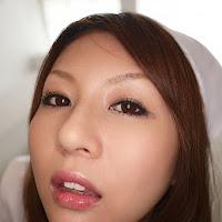 [DGC] No.672 - Yui Tatsumi 辰巳ゆい (95p) 93.jpg