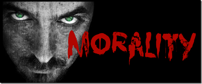 MORALITY-banner010