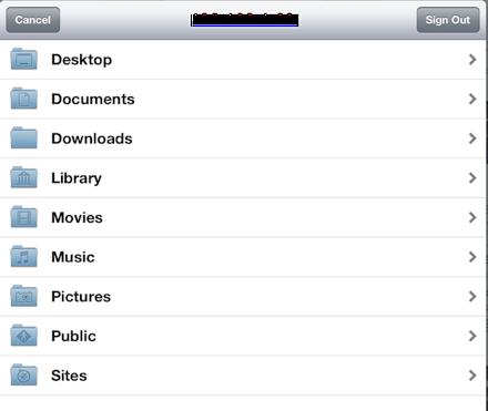 WebDAVfileselectionbox-2012-07-17-19-01.png