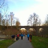 2015-04-07 Hundeschule Immenreuth On Tour in Marktredwitz im Auenpark - Marktredwitz%2B%25286%2529.jpg