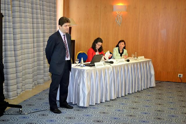 TaxEU Forum 2014, ziua a 2a 090