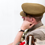 KESR  WWi Weekend - June, 2013-19.jpg