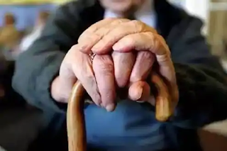 pensioners-can-submit-their-life-certificate