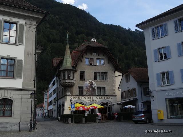 passeando - Passeando pela Suíça - 2012 - Página 14 DSC04992