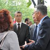 2011 09 19 Invalides Michel POURNY (356).JPG