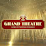 The Road Company Theater Group, Inc.'s profile photo