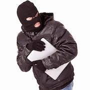 Сонник кража