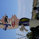 Festa al Barri - SANY0060_2.JPG