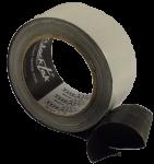 50 mm Cinefoil Tape 25m Le Mark Blacktak