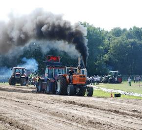 Zondag 22--07-2012 (Tractorpulling) (286).JPG