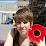 Emily Darling's profile photo