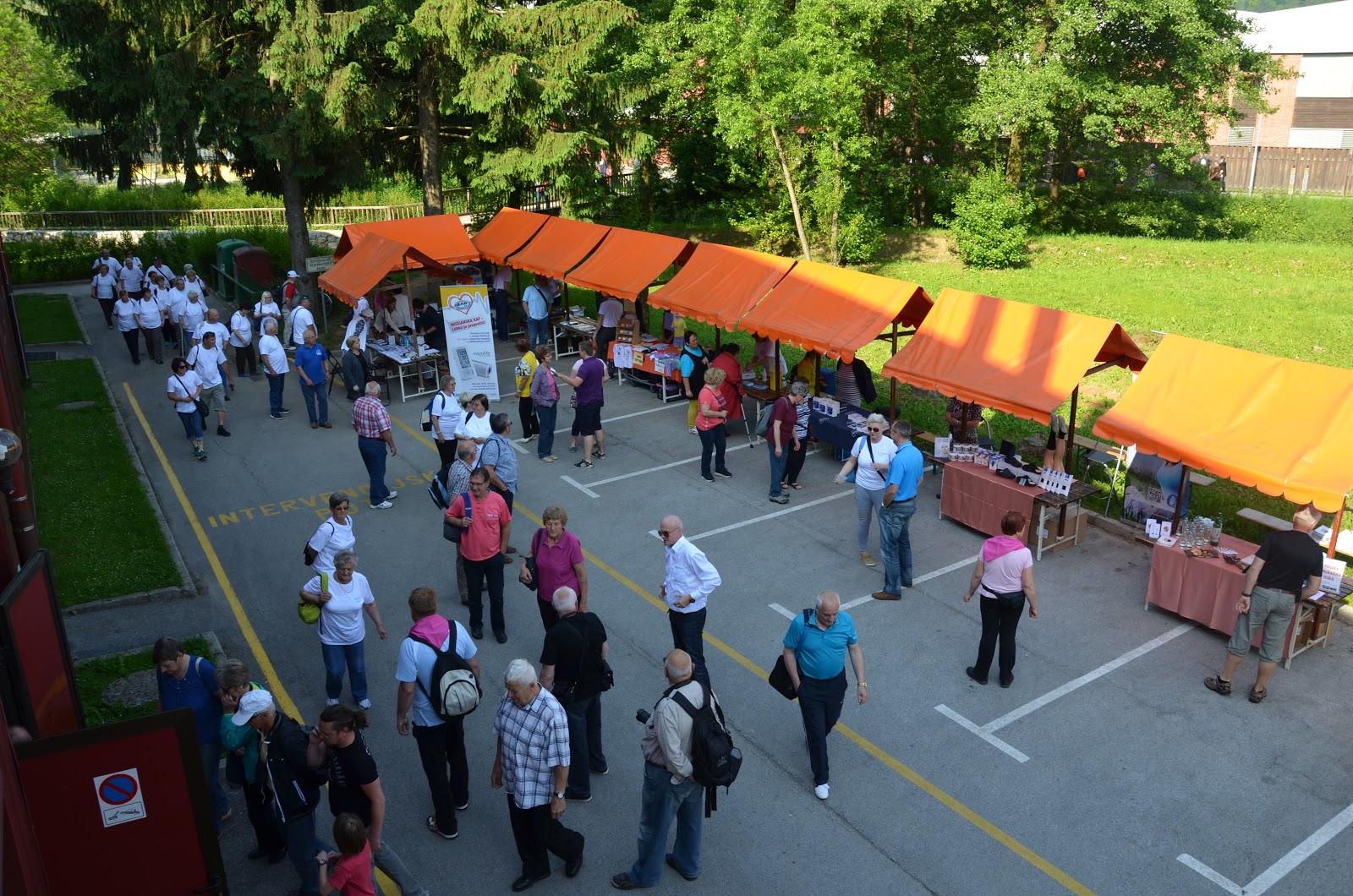 21. športno srečanje diabetikov Slovenije - DSC_1073.JPG
