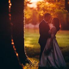 Wedding photographer Lupascu Alexandru (lupascuphoto). Photo of 13.09.2017