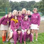 Kamp Genk 08 Meisjes - deel 2 - DSCI0247.JPG