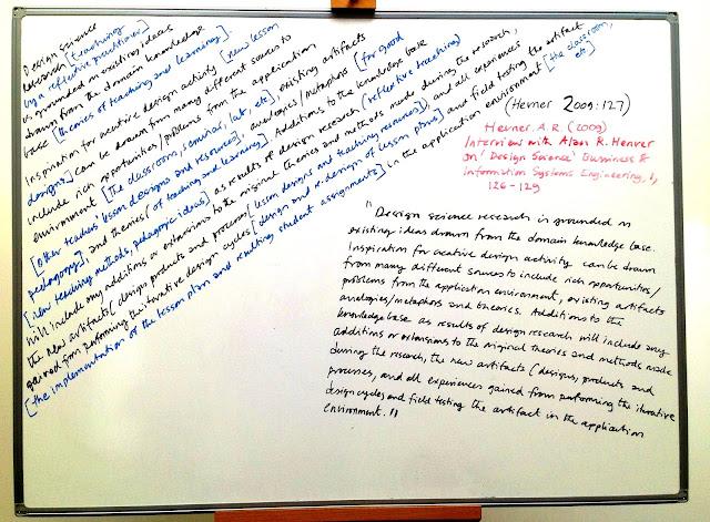 The homework myth alfie kuhn australia in stock